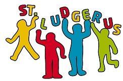 St. Ludgerus Grundschule Hörstel